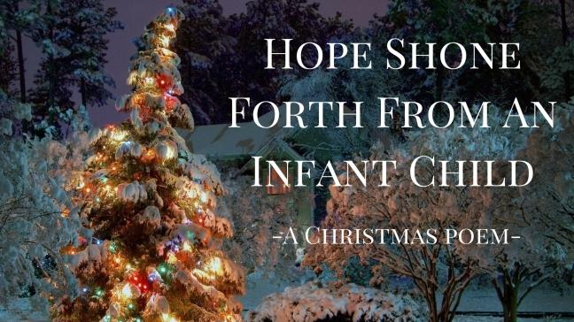 christmas-poem