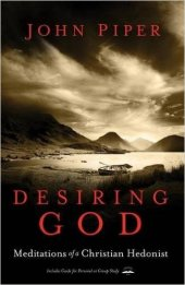 desiring-god-book-cover