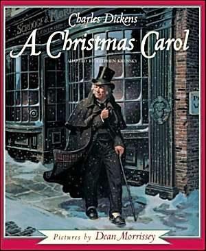 christmas_carol_book